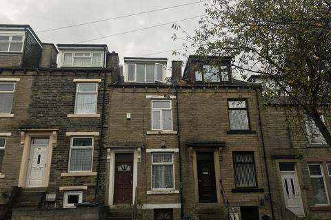 4 bedroom terraced house for sale - Newlands Place, Bradford