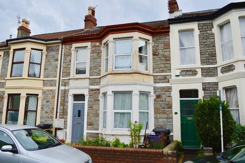 1 bedroom apartment for sale - Beaconsfield Road, St George, Bristol