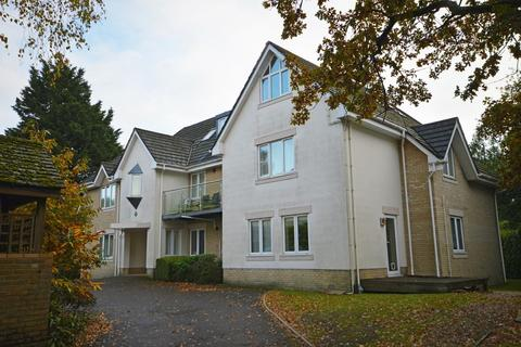 2 bedroom apartment to rent - Penn Hill, Poole