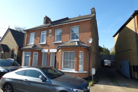 2 bedroom cottage to rent - Bellingham Lane, Rayleigh, Essex