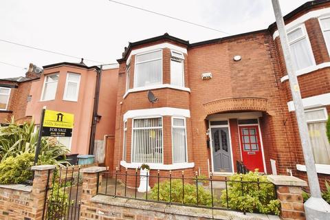 4 bedroom semi-detached house for sale - Sumner Road, Salford
