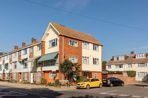 4 bedroom townhouse for sale - Pembroke Road, Old Portsmouth