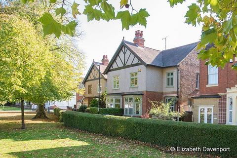 4 bedroom semi-detached house for sale - Copsewood Terrace, Binley Road, Copsewood
