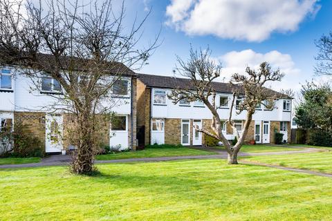2 bedroom end of terrace house to rent - Wimblehurst Road, Horsham