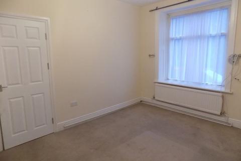 3 bedroom house to rent - Llansamlet