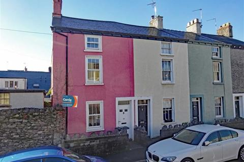 2 bedroom terraced house for sale - The Ellers, Ulverston, Cumbria
