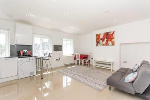 1 bedroom apartment for sale - Cecil Road, London NW10 8UJ