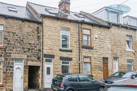 3 bedroom terraced house for sale - Bole Hill Lane, Crookes, Sheffield, S10