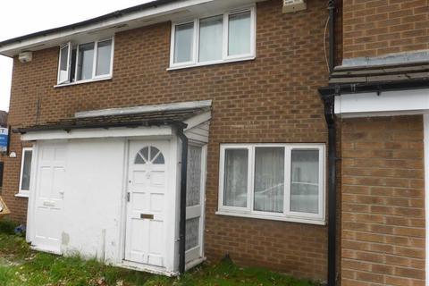 2 bedroom mews to rent - Taylorson Street, Ordsall, Salford