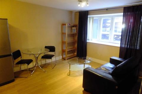 1 bedroom flat to rent - Granby House, 61 Granby Row, The Village