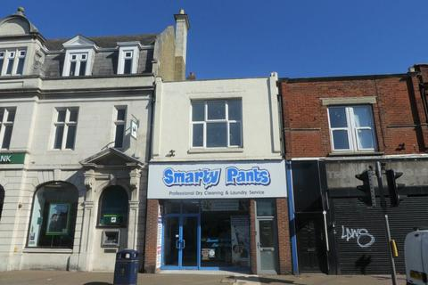 1 bedroom flat to rent - North End, Portsmouth, Hants