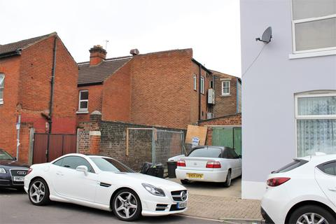 2 bedroom property with land for sale - Harold Road, Southsea