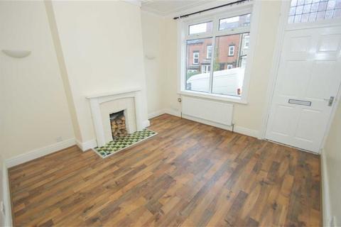 4 bedroom terraced house to rent - Pasture Grove, Chapel Allerton, LS7