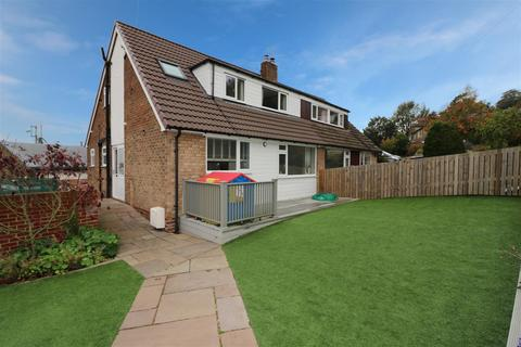 3 bedroom semi-detached house for sale - Well Close, Rawdon
