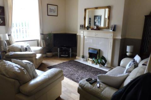 2 bedroom terraced house to rent - Dalton Street, Failsworth, M35 0DU