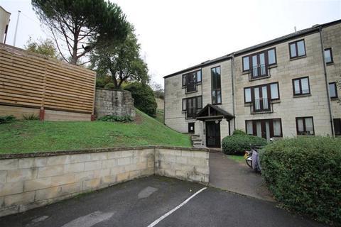 2 bedroom apartment to rent - Kensington Court
