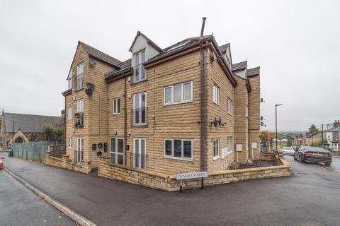 2 bedroom apartment for sale - Vauxhall Road, Sheffield S9