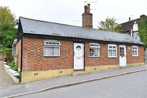 1 bedroom semi-detached bungalow for sale - The Bungalows, Shoreham, TN14