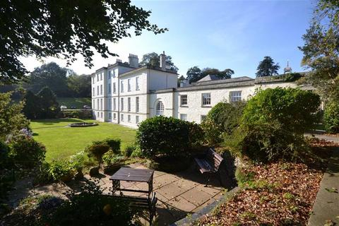 1 bedroom apartment for sale - Pentewan, St Austell, Cornwall, PL26