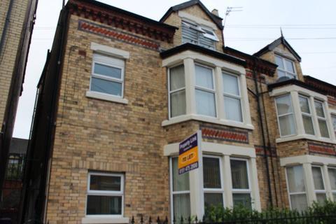 1 bedroom flat to rent - Hartington Road, Merseyside