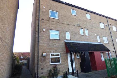 3 bedroom house for sale - Blackmead, Orton Malborne, Peterborough