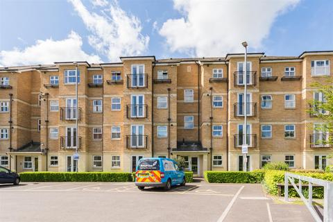 2 bedroom apartment for sale - Venneit Close, Oxford