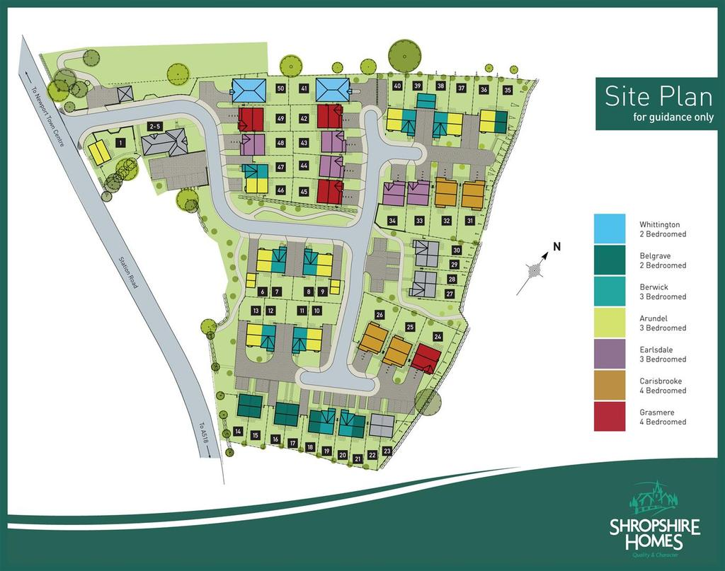 Sf4675 sh chetwynd gate site plan update (002).jpg