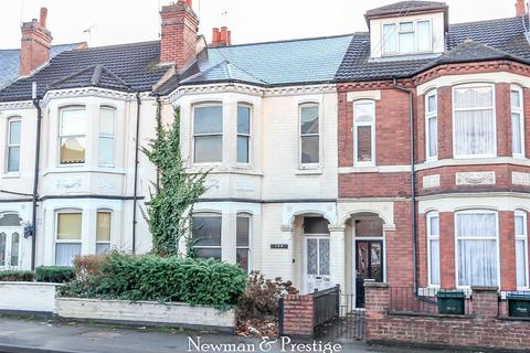 9 bedroom house for sale - Holyhead Road, Coundon - City Centre
