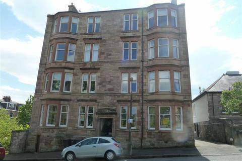 2 bedroom flat to rent - Margaret Street, Greenock, Renfrewshire