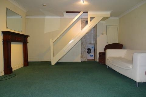 1 bedroom flat to rent - Lower Redland Rd, Bristol