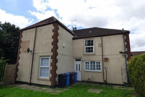 3 bedroom semi-detached house to rent - 141A Marfleet AvenueHullEast Yorkshire