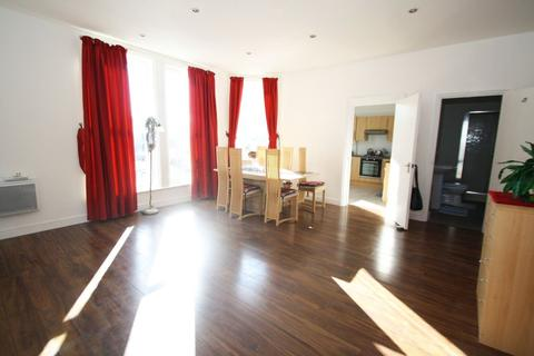 1 bedroom flat to rent - Alexandra Street, Southend on Sea