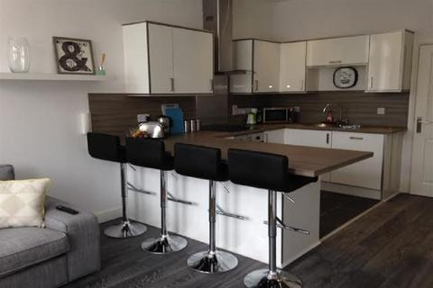 1 bedroom house share to rent - Belsize Avenue, Woodston, Peterborough, PE2 9HX