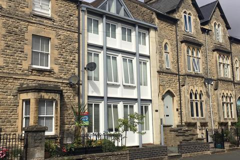 2 bedroom apartment for sale - Victoria Road, Cirencester