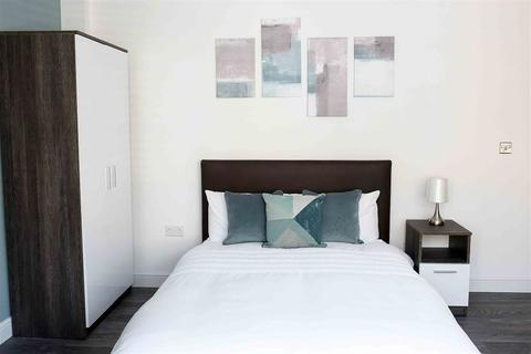 1 bedroom house share to rent - Rm 1, B Star Road, Peterborough, Cambs PE1 5HP