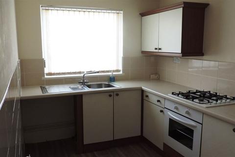 2 bedroom bungalow to rent - Braybrook, Orton Goldhay, Peterborough PE2 5SJ