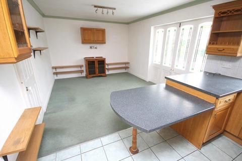 3 bedroom detached house for sale - Holyrood Crescent, Hart, Hartlepool