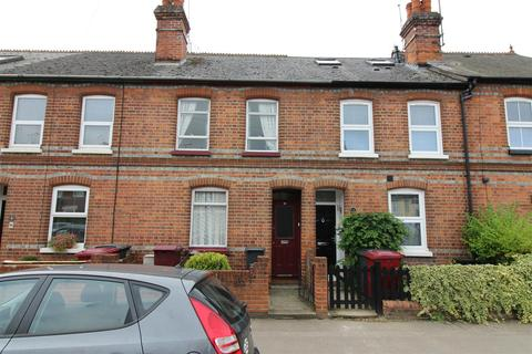 2 bedroom terraced house for sale - Northfield Road, Reading, Berkshire