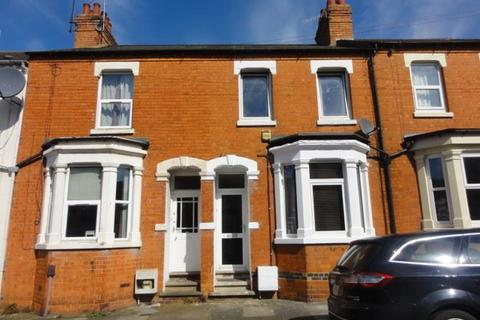 2 bedroom terraced house for sale - Raymond Road, St James, Northampton
