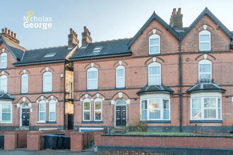 1 bedroom flat to rent - Augusta Road, Moseley, B13 8AE