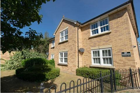 3 bedroom apartment to rent - Lynmouth Gardens, Chelmsford, CM2