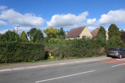 Land for sale - Wickwar Road, Wotton-Under-Edge, Wotton Under Edge