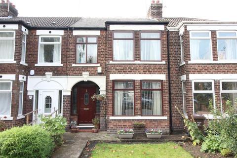 3 bedroom house for sale - Fairfax Avenue, Hull
