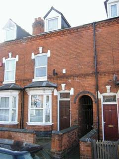 4 bedroom house to rent - 7 Alton Road, B29 7DU