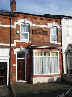 5 bedroom house to rent - 56 Harrow Road, B29 7DW