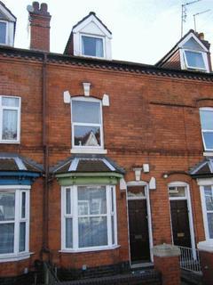 4 bedroom house to rent - 15 Harrow Road, B29 7DN