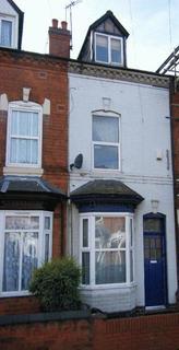 4 bedroom house to rent - 3 Alton Road, B29 7DU