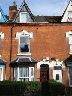4 bedroom house to rent - 16 Harrow Road, B29 7DN