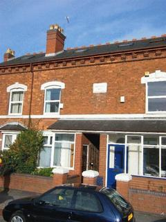 5 bedroom house to rent - 73 Heeley Road, B29 6DP
