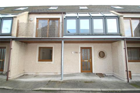 2 bedroom house to rent - Cormacks Court, Lossiemouth, IV31
